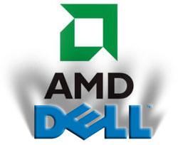 AMD e DELL al servizio degli studi bioinformatici dell'Università di Varsavia
