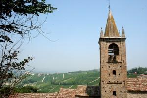 Il fascino del Piemonte: tra piste da sci, tartufo, vino e… Torino!