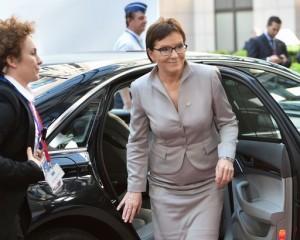 Polonia, premier nomina 3 ministri dopo scandalo intercettazioni