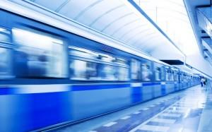 Sirti esporta innovazione per il sistema ferroviario in Polonia