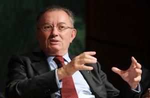Squinzi: «Produrre in Italia? È più facile farlo in Polonia»