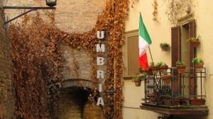Kurtyka - Perugia (13)