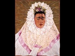 Medoro - Frida Kahlo (2)
