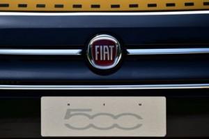 Fiat investe 100 milioni in Polonia per nuova versione della 500