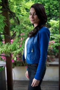 Liaci - Irene Cao (5)