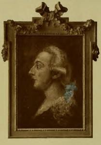Giacomo Casanova e il suo teatro