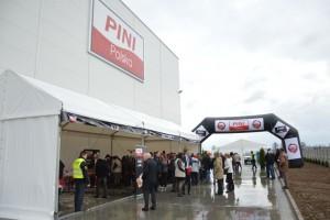 A quattro aziende polacche il premio Centauro al miglior esportatore