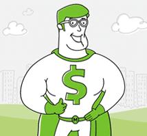 ID Finance lancia MoneyMan, il servizio di prestiti online in Polonia
