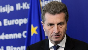Ue-Varsavia, scontro sui media