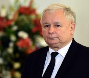 Polonia, si dimettono direttori canali tv pubblica