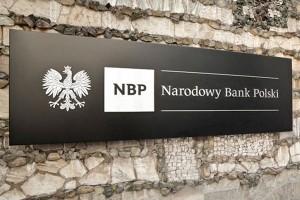 POLONIA OGGI: Il sistema finanziario polacco relativamente stabile