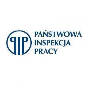 POLONIA OGGI: Novità dall'Ispettorato del Lavoro, sanzioni più pesanti ai datori di lavoro?