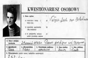 POLONIA OGGI: Tempesta intorno a Lech Wałęsa dopo i documenti trovati nella casa del generale Kiszczak