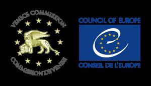 POLONIA OGGI: Il giudizio della delegazione della Commissione di Venezia sulla situazione politica