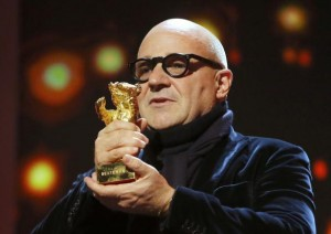 POLONIA OGGI: Berlinale: trionfo italo-polacco