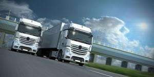 POLONIA OGGI: In corso le trattative sui trasporti fra Polonia e Russia