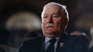 POLONIA OGGI: Lech Wałęsa: i documenti dell'IPN sono falsi