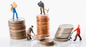 POLONIA OGGI: Lavoro: da settembre aliquota minima di 12 zloty l'ora