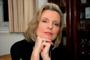 POLONIA OGGI: Anna Maria Anders vince le elezioni in Podlachia e diventa senatrice