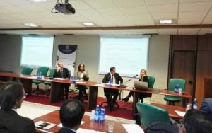 """Confindustria, : Seminario tecnico """"United locally & abroad: Polonia sostegno alle PMI locali nel processo di internazionalizzazione"""""""