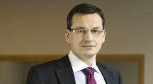 DEI – Polonia: pronto piano per rilancio economia da 230 mld euro