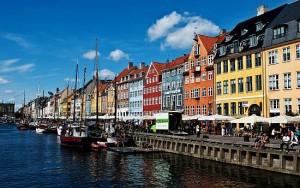 POLONIA OGGI: La Danimarca è il paese più felice al mondo, Italia e Polonia lontani dalle prime posizioni