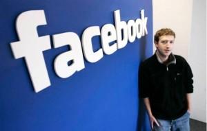 POLONIA OGGI: A Varsavia la sede europea-orientale di Facebook