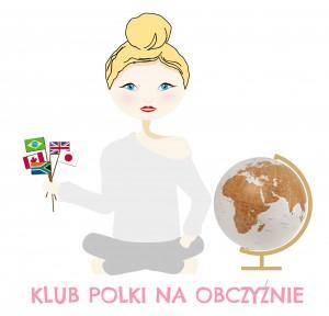 Le polacche ce la fanno, ovvero il Club delle polacche all'estero