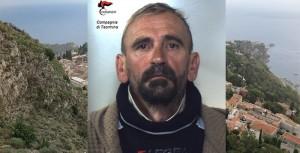 Taormina, arrestato il pittore polacco Gawlik per truffa e falso