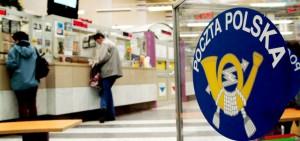 POLONIA OGGI: Poczta Polska aumenta il prezzo dei suoi servizi