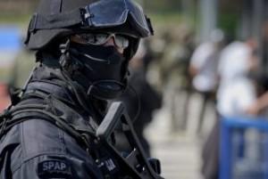 POLONIA OGGI: In Polonia c'è il rischio di un attentato terroristico?