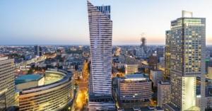 Boom di ricchi / Polonia: +79% di milionari entro il 2020