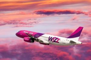 POLONIA OGGI: Wizz Air collega Varsavia a Napoli