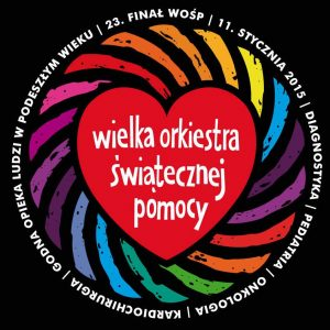 POLONIA OGGI: WOŚP raccoglie oltre 76 milioni di zloty