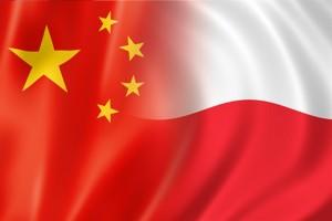 POLONIA OGGI: Waszczykowski: cinesi interessati alla costruzione di un aeroporto al centro della Polonia