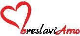 È on line il sito Breslaviamo, la più completa guida italiana su Breslavia!