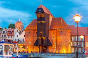 POLONIA OGGI: La Storia a portata di click con Zabytek