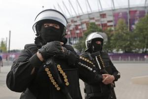 POLONIA OGGI: Approvato dal Consiglio dei Ministri il progetto di legge antiterrorismo