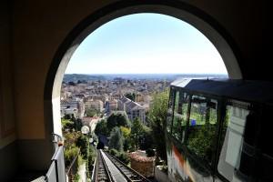 Biella e dintorni, tra architettura e tradizioni