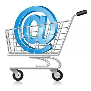 Arriva il Registro Centrale delle Fatture e il controllo dell'online