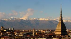 Una scappatina a Torino? Non sarebbe niente male!
