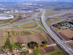 Migliora l'attrattività della Polonia per gli investimenti infrastrutturali