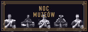 POLONIA OGGI: La notte dei musei a Varsavia