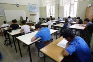 POLONIA OGGI: Più di 500 studenti sosterranno l'esame di lingua italiana per la maturità