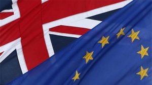 POLONIA OGGI: Con la Brexit lo zloty si svaluta