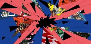 POLONIA OGGI: Al via la 25° edizione della Biennale Internazionale del Poster