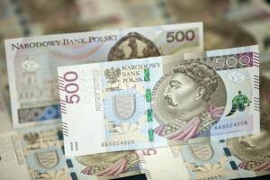 POLONIA OGGI: Nel 2017 arriverà la nuova banconota da 500 zloty