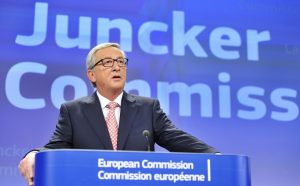 Ben 47 progetti si candidano al sostegno finanziario del piano Juncker