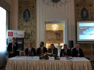 Viasat już na polskim rynku: 10 milionów euro na wykup CMA Monitoring