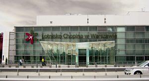Aeroporto Varsavia-Chopin: misure speciali per il Summit della NATO